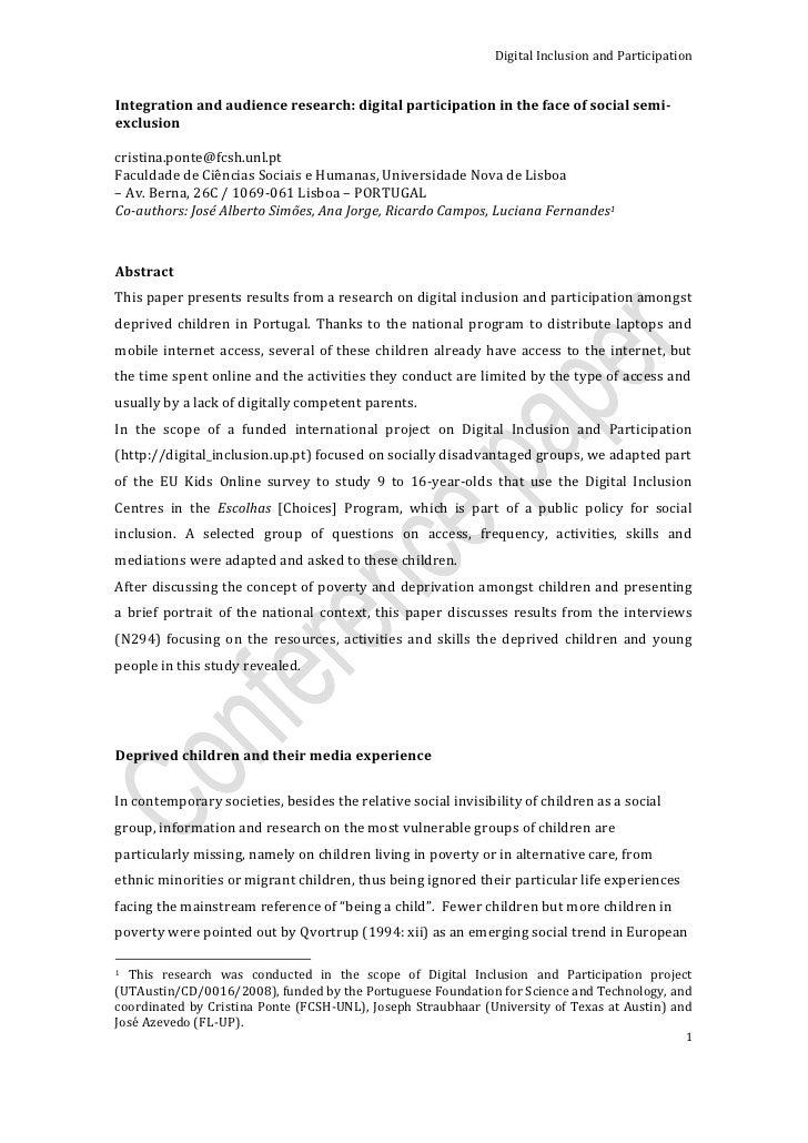 Ponte et al Conference Paper