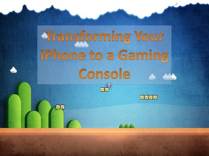 What was your favorite video game back when you were akid and the only source of enjoyment you had was the retrogame conso...