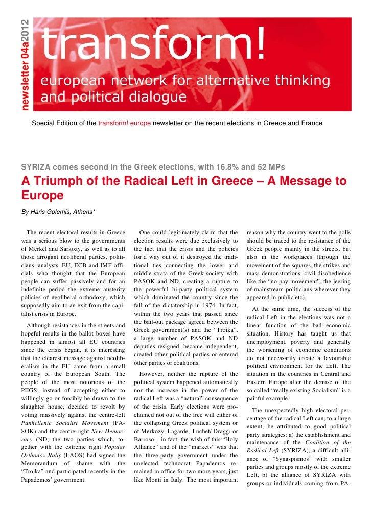 Transform newsletter 04a_2012