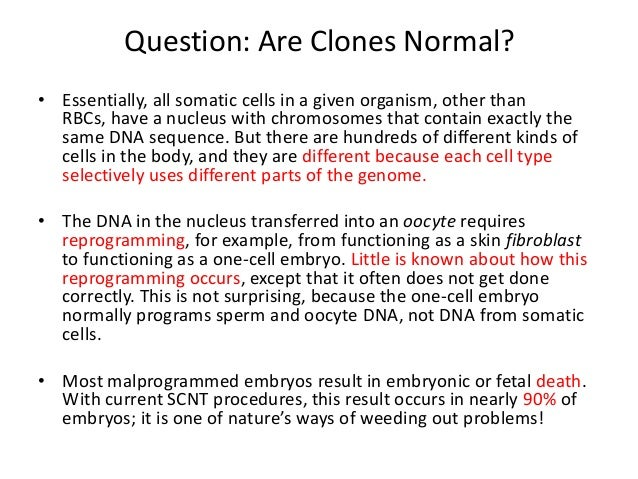 Transgenic Organisms Differ From Natural Organisms Because They