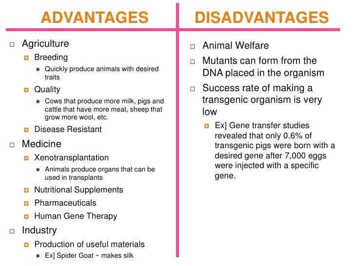 advantages and disadvantages between a cellular