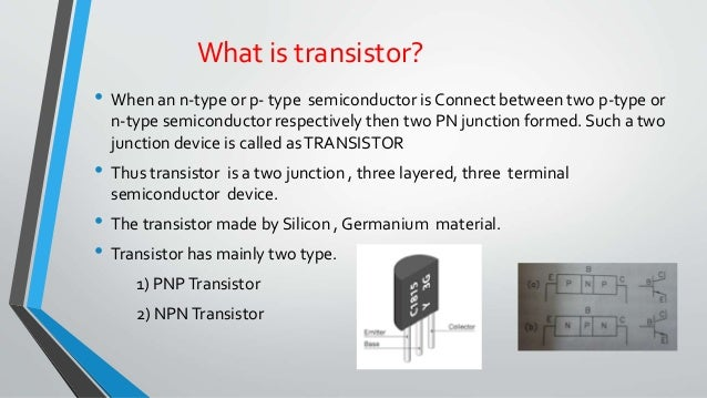 Transistor As A Switch 41665839 on three way switch circuit