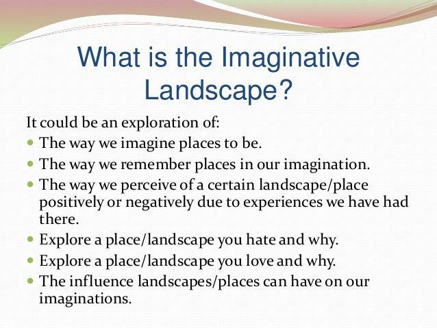 imagination is more important than knowledge philosophy essay The true sign of intelligence is not knowledge but imagination - albert einstein music sappheiros - aurora albert einstein was a german-born theoretical physicist.