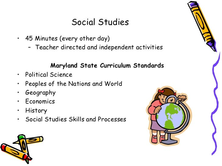 Social Studies For Kindergarten Worksheets & careers worksheet 3 k ...