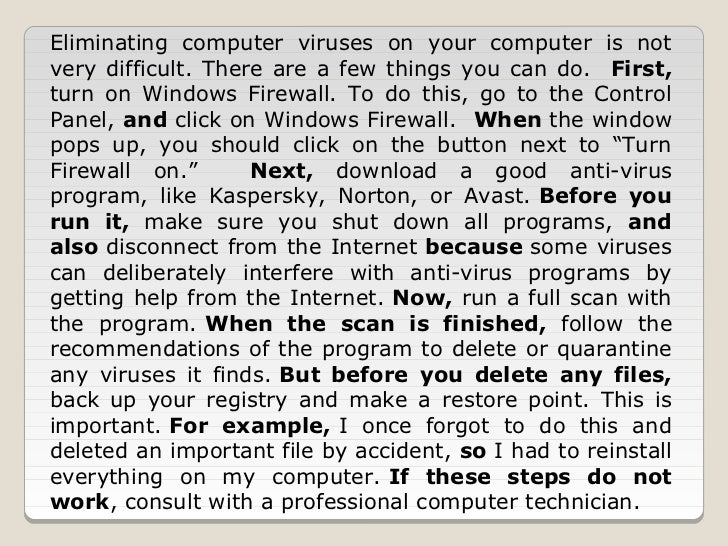 SamSam ransomware virus. How to remove? (Uninstall guide)