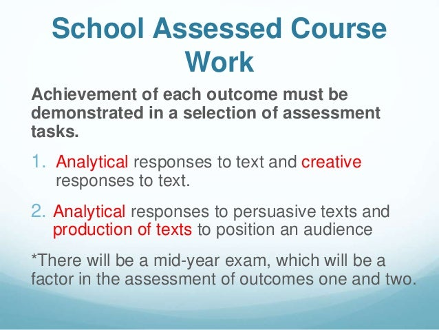 textual analysis coursework This course introduces students to various approaches of automated text analysis in social science research, emphasizing hands on analysis of real (political) texts students will learn how to extract useful information from text, evaluate the outcomes and write up the results of an analysis of a research question which applies automated text analysis.