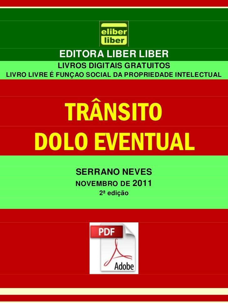 EDITORA LIBER LIBER            LIVROS DIGITAIS GRATUITOSLIVRO LIVRE É FUNÇAO SOCIAL DA PROPRIEDADE INTELECTUAL        TRÂN...