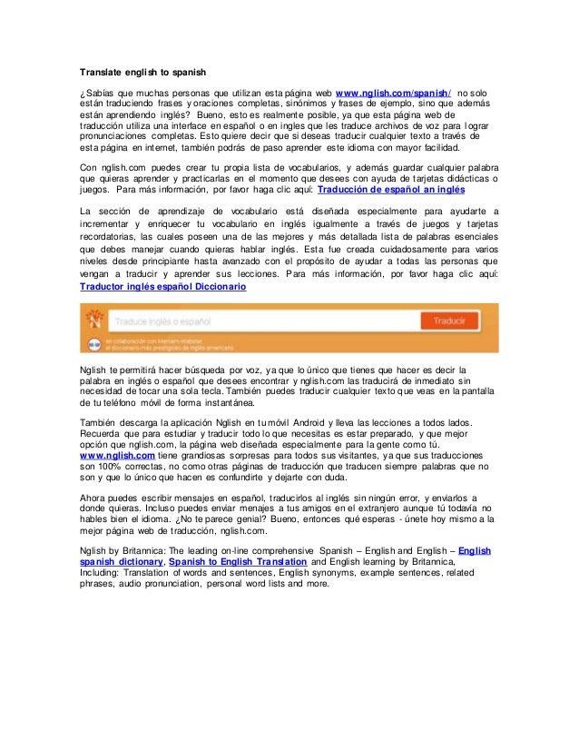 Argentina De Lomas De Zamora Buenos Aires porn tube - watch and