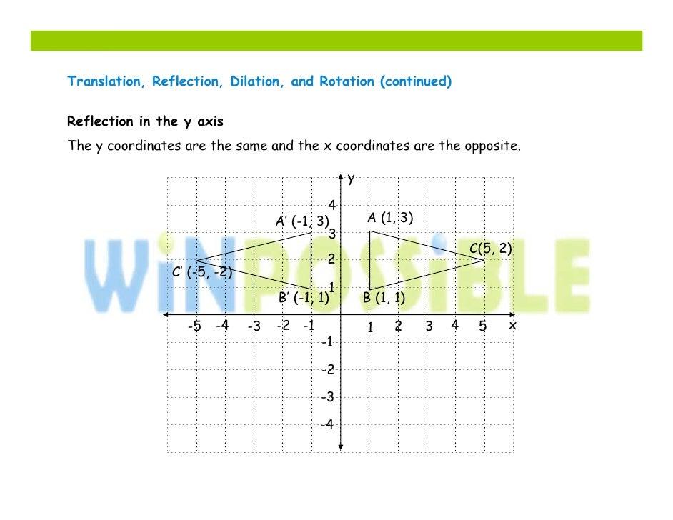 Cpm geometry homework