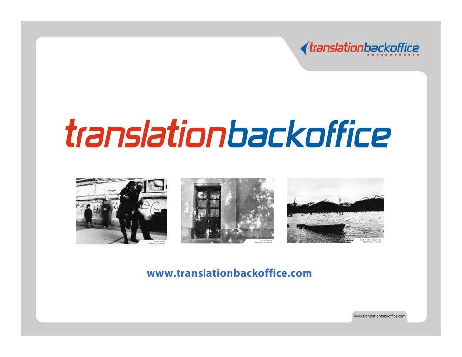 www.translationbackoffice.com