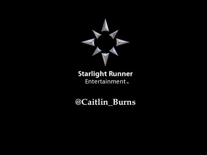 @Caitlin_BurnsCaitlin Burns