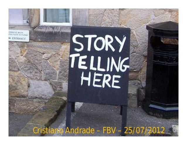 Transmedia storytelling para marcas