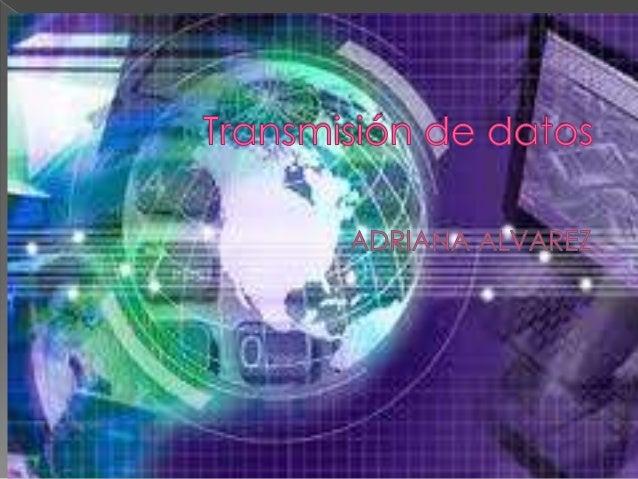  El desarrollo de la computación han propiciado el surgimiento de nuevas formas decomunicación, que son aceptadas cada ve...