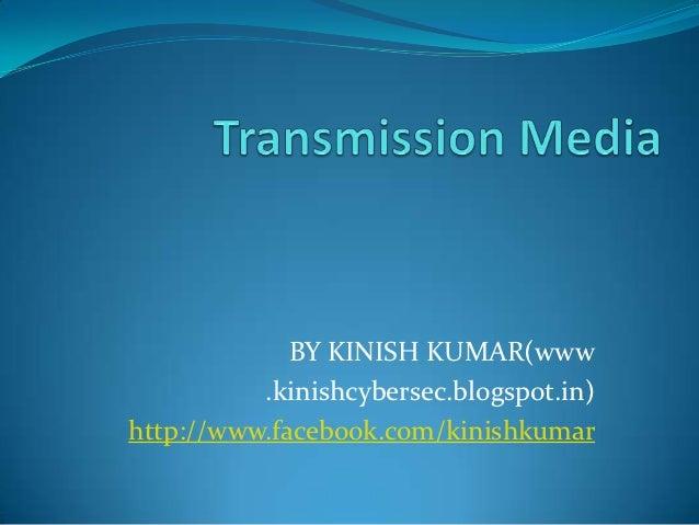BY KINISH KUMAR(www          .kinishcybersec.blogspot.in)http://www.facebook.com/kinishkumar