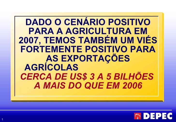 Transparências Octavio De Barros Parte3 Fiesp 12 02 07