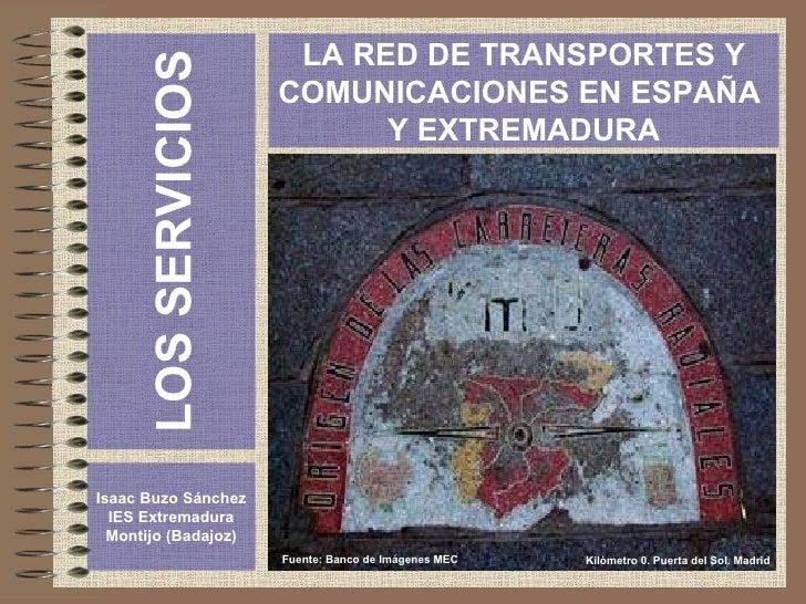 Transportes 1206910193735547-2