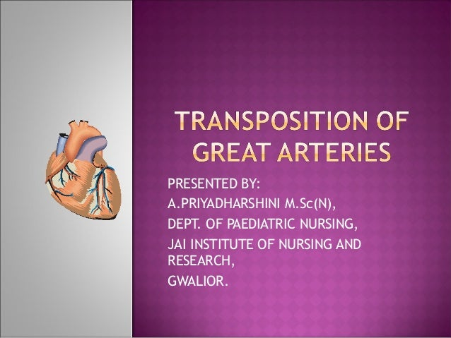 PRESENTED BY:A.PRIYADHARSHINI M.Sc(N),DEPT. OF PAEDIATRIC NURSING,JAI INSTITUTE OF NURSING ANDRESEARCH,GWALIOR.