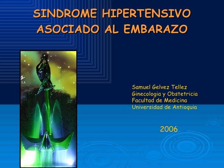 Preeclampsia,Transtornos hipertensivos del embarazo, manejo de la preeclampsia