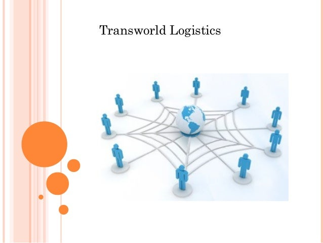 Transworld Logistics