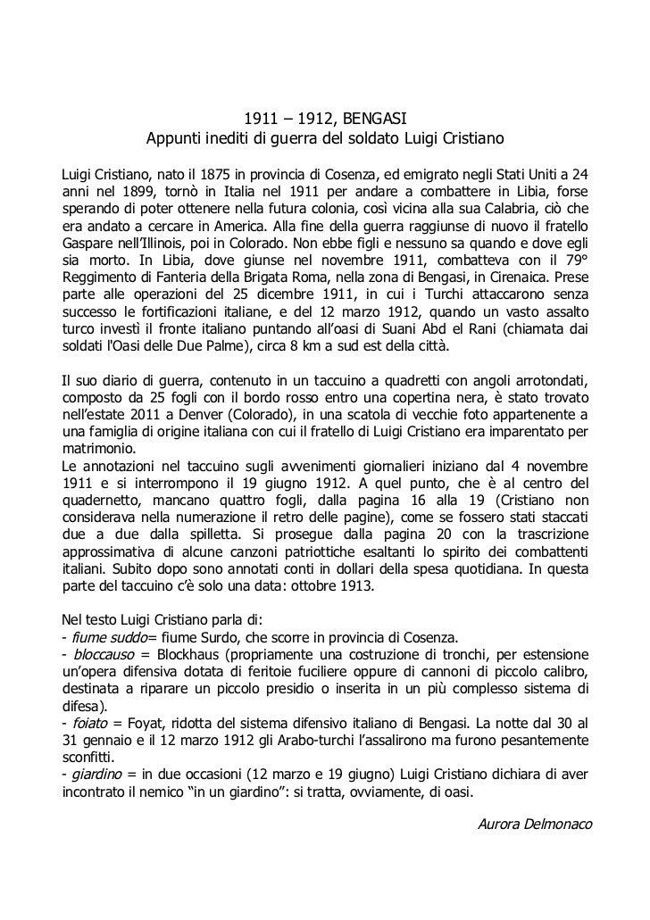 Trascrizione diplomatica diario_13_tahoma