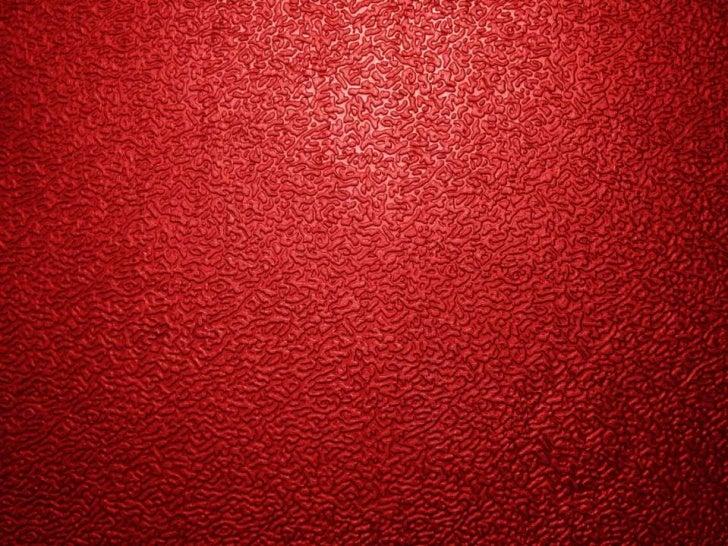 Trasfondo rojo-2