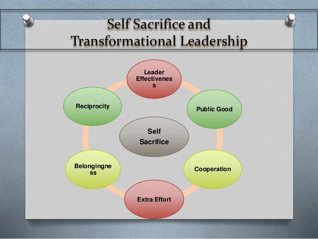 gandhi the transformational leader Approach, transformational leadership 1 introduction neither a teacher by  profession nor an armchair educational philosopher, all his life mahatma gandhi.