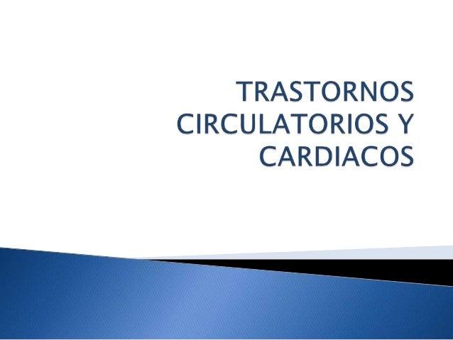  La insuficiencia cardiaca es uno de los síndromes clínicos más frecuentes en la práctica médica y se presenta cuando el ...