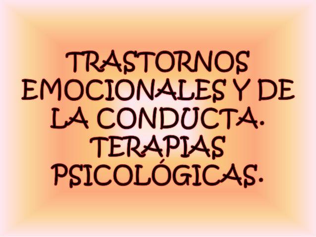 LA PSICOPATOLOGÍA•   Disciplina que analiza las motivaciones y las particularidades de las enfermedades de    carácter men...