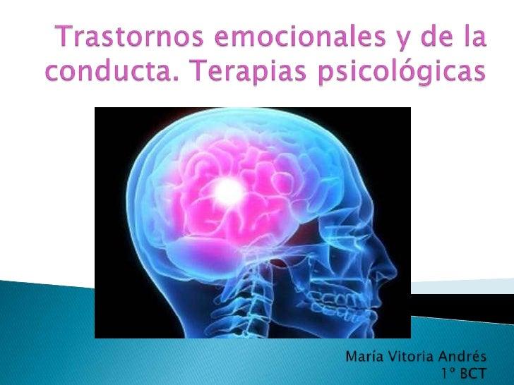    1¿Qué es la psicopatología?o   2.1 Evolución histórica de la psicopatología.o   2.2 Modelos de categorización.o   2.3 ...