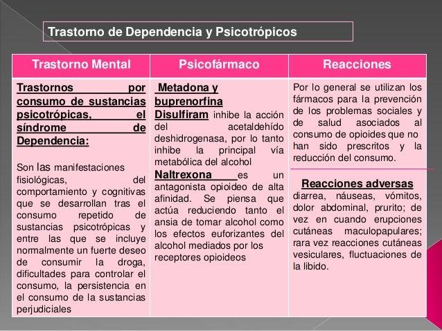 prednisone prescribed