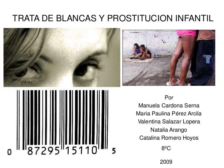paginas web prostitutas prostitutas en la historia
