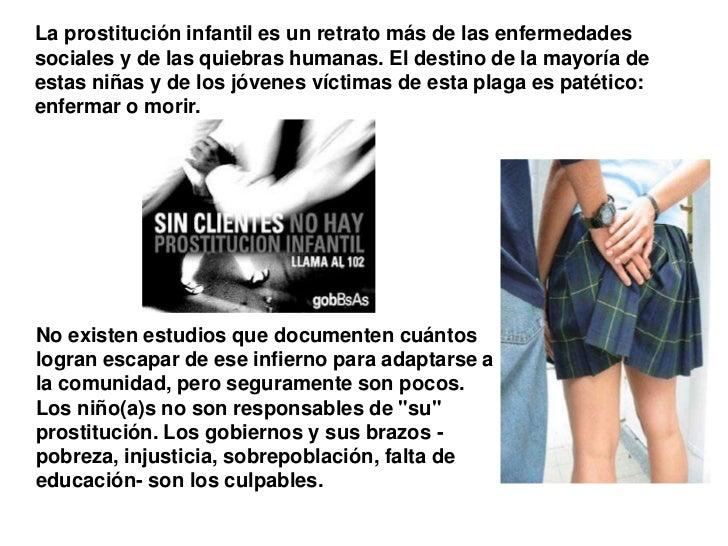 consumo de drogas en prostitutas cooperativa prostitutas