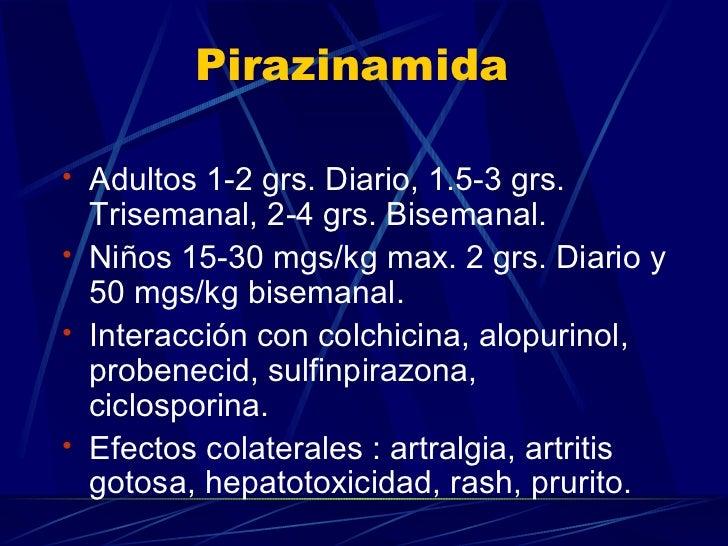 drug ciprofloxacin tablets