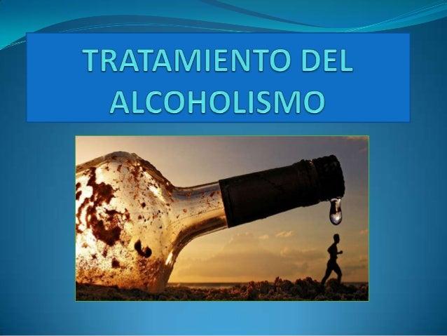 El dolor de los pie del alcoholismo