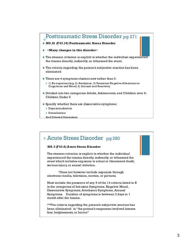 dsm 5 eating disorders pdf