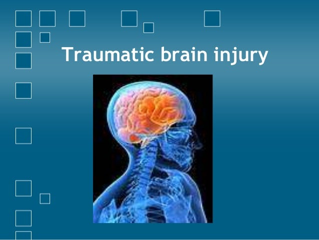 Traumatic brain injury dating sites