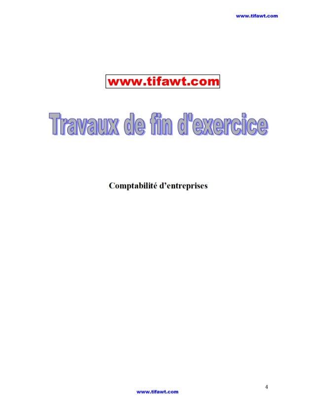 www.tifawt.com