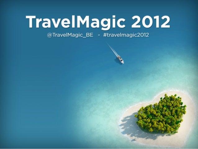 """Luxury Travel on a Budgetwww.b!r"""".#!"""