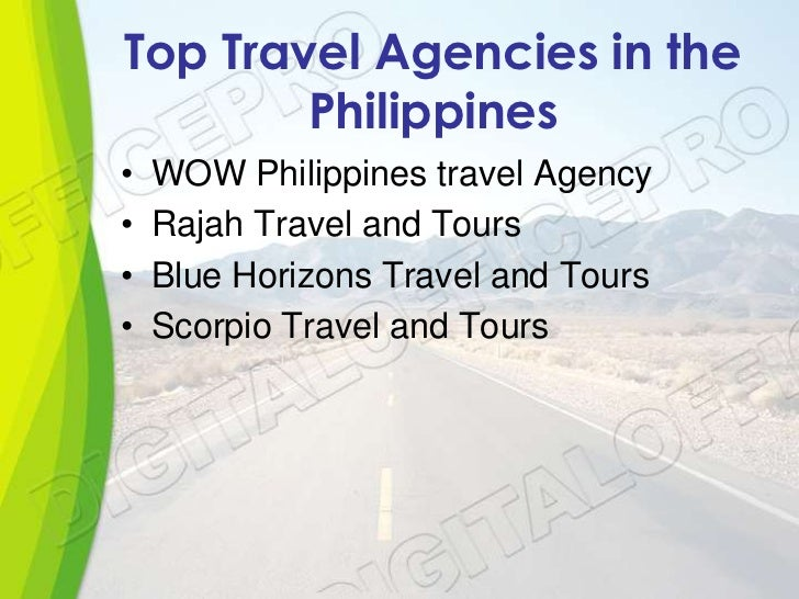 travel agency operations Ctm is a top award-winning provider of quality, innovative and cost saving travel management solutions for an array of industries and businesses.