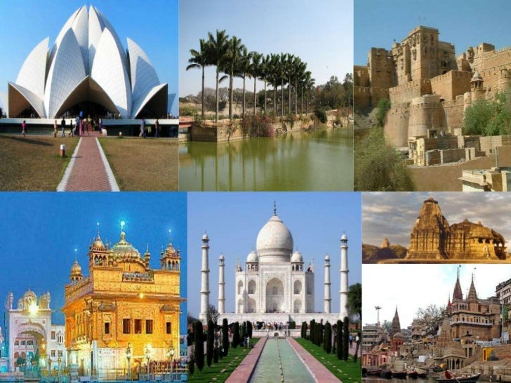 """promotion and development of rail tourism india tourism essay Joint tourism special event """"promoting tourism for sustainable development & poverty reduction"""" 4th united nations conference on the least developed countries (ldc-iv)."""