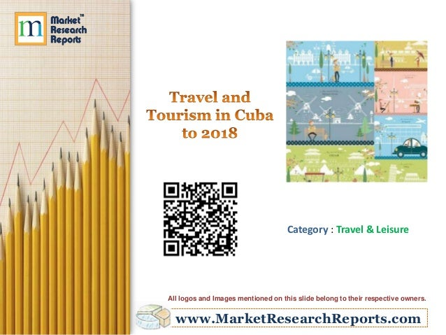 Category : Travel & Leisure  All logos and Images mentioned on this slide belong to their respective owners.  www.MarketRe...