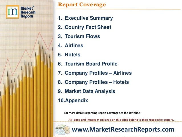 Ecuador Tourism Board Tourism Board Profile 7