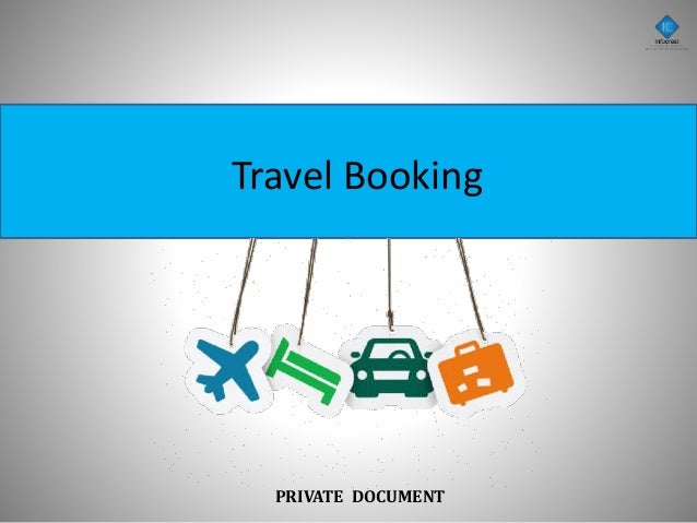 Travel Agency Business Plan Ppt Free