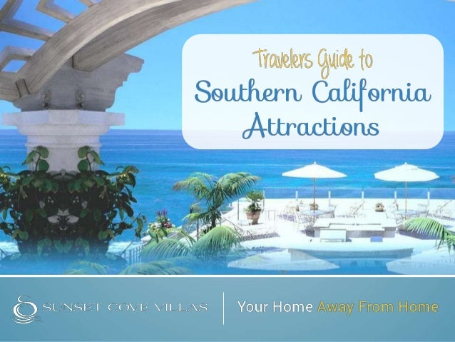 o Sunset Cove Villas are idyllic vacation rental homes for a dreamy escape from everyday living at the edge of the beautif...