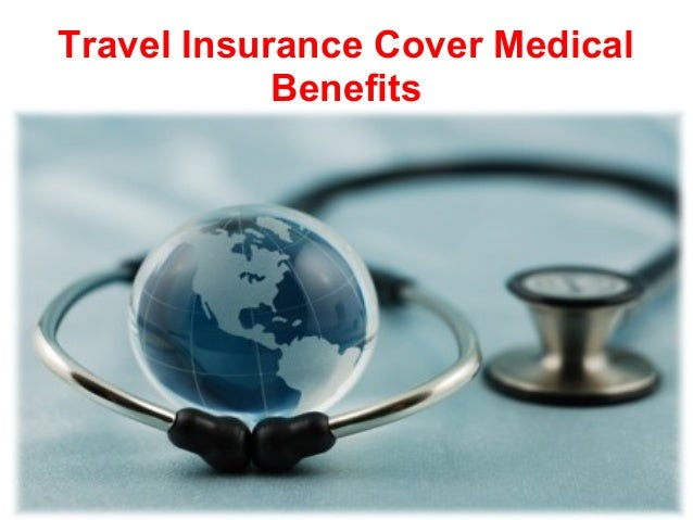 Travel Insurance Cover Medical Benefits. Peanut Allergy Signs. Holy Trinity Signs. September 3rd Signs Of Stroke. Lung Ultrasound Signs Of Stroke