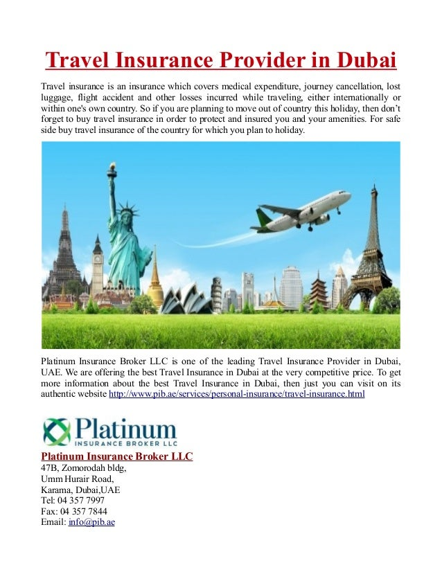 Share brokers in dubai