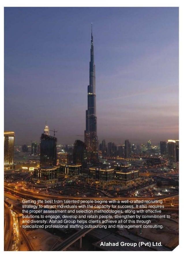 Travel Recruitment Agencies In Abu Dhabi UAE