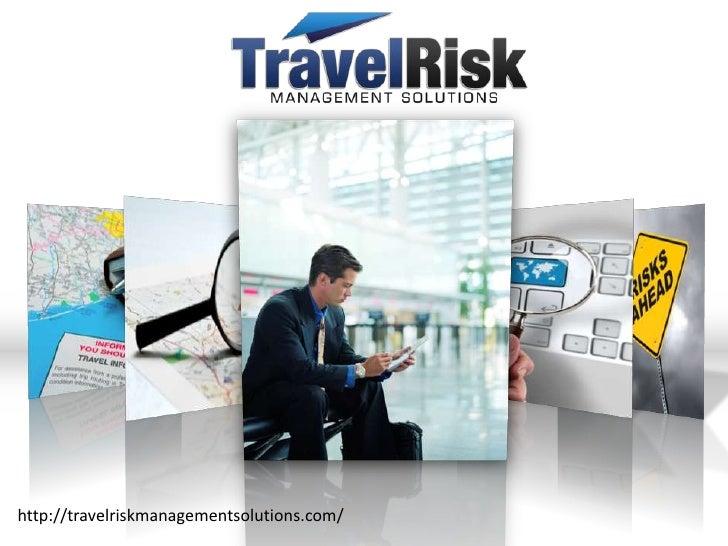 http://travelriskmanagementsolutions.com/