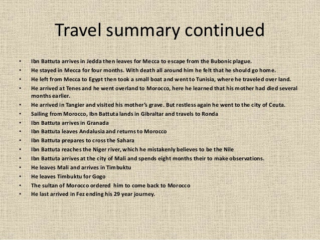 t shirt travels summary Summary take a minute and look around you might be surprised to discover  how many of the everyday items in your life are made overseas your shirt might .