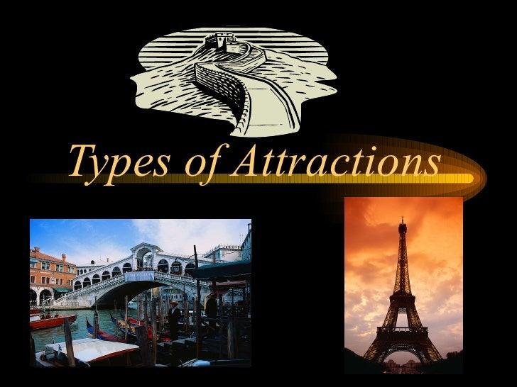 Travel & tourism part 5